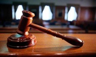 Депутата из Каменского будут судить за несвоевременную подачу декларации о доходах - ФОТО