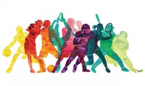 План спортивных мероприятий в Каменском за неделю - ФОТО