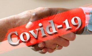 По состоянию на 2 февраля коронавирусом болеют 155 каменчан - ФОТО