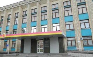 В Каменском началась сессия городского совета - ФОТО