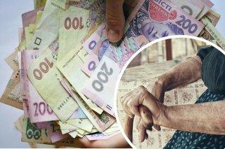 Пенсии без трудовых книжек: как будет учитываться стаж каменчан - ФОТО