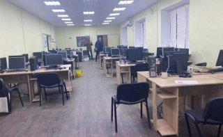В Каменском «прикрыли» несколько мошеннических call - центров - ФОТО