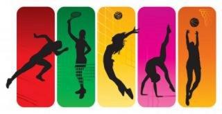 Какие спортивные мероприятия ожидают каменчан - ФОТО