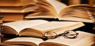 Авторов и издателей Днепропетровщины приглашают на литературный онлайн-фест - ФОТО