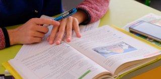 На Днепропетровщине кибербезопасностью детей будут заниматься школьные ювеналы - ФОТО