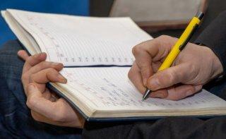 Медиков Днепропетровщины приглашают на бесплатное онлайн-обучение - ФОТО