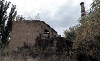 На Днепропетровщине 13-летний мальчик упал с 4 этажа - ФОТО