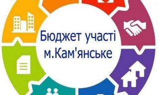 Бюджет участі 2021: 15 березня стартує етап прийому громадських проєктів - ФОТО