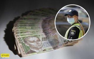 В Каменском сильно повысились штрафы за пьяное вождение: что нужно знать - ФОТО