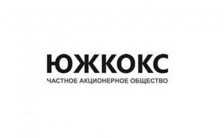 Каменской «Южкокс» нарастил убыток - ФОТО