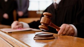 В Днепре каменчанина осудили за кражу камер видеонаблюдения - ФОТО