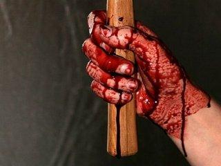 В Днепре трое мужчин забили насмерть знакомого молотком и ограбили - ФОТО