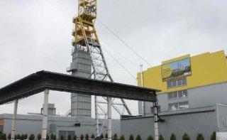 Ахметов закрывает шахты на Днепропетровщине - ФОТО