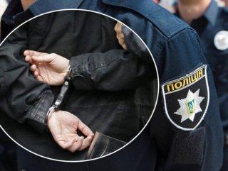 Под Днепром мужчина несколько лет прятал труп пенсионерки в квартире - ФОТО