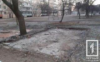 На Днепропетровщине у женщины украли гараж - ФОТО