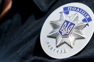 В Днепре автохам напал на инспектора по парковкам (видео) - ФОТО