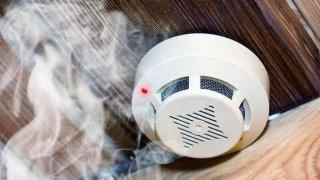 Учебные учреждения Днепропетровской области оснастят системами пожарной безопасности - ФОТО
