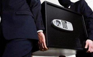 На Днепропетровщине обокрали дом адвоката - ФОТО