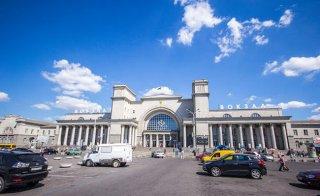 Из Днепра планируют запустить новые поезда - ФОТО