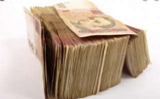 На Днепропетровщине директор ООО подозревается в присвоении почти полмиллиона гривен - ФОТО