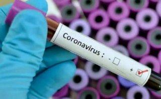 На Днепропетровщине почти 900 заболевших Covid-19 за сутки - ФОТО