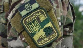 У Кам'янському затвердили програму підвищення боєздатності міського центру комплектування - ФОТО