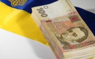 У Ахметова обещают повысить зарплату каменским коксохимикам - ФОТО