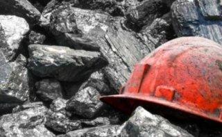 На Днепропетровщине на шахте произошел обвал - ФОТО
