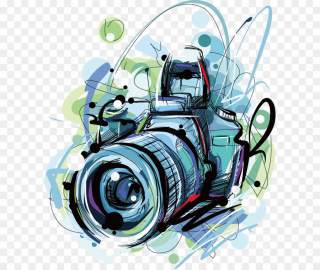 Молодежь Каменского приглашают поучаствовать в конкурсе видеороликов - ФОТО