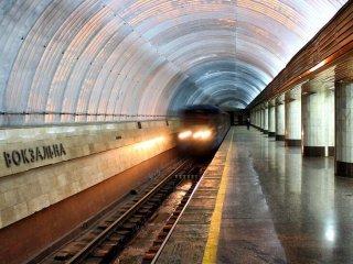 Строительство трех новых станций метро в Днепре: в Минфине сделали заявление - ФОТО
