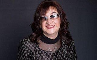 Каменчан приглашают на онлайн-встречу с писательницей Марией Дружко - ФОТО