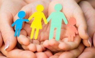 На Днепропетровщине стартовала онлайн-школа раннего вмешательства - ФОТО