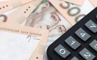 На Днепропетровщине почти 54 тысячи ветеранов уже получили ежегодную денежную помощь - ФОТО