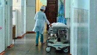 В Днепре от коронавируса умерла 11-летняя девочка - ФОТО