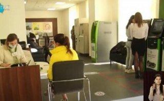 В Днепре орудуют мошенники (видео) - ФОТО