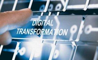 В Каменском появится «цифровой» вице-мэр - ФОТО