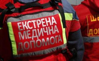 На Днепропетровщине за счет областного бюджета отремонтируют 15 больниц, 2 из них – в Каменском - ФОТО