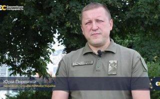 Каменчан примет областной депутат - ФОТО
