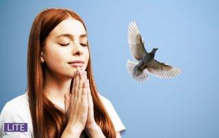 Праздник 2 апреля: что нужно сделать, чтобы привлечь счастье - ФОТО