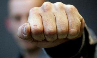 На Днепропетровщине мужчину забили до смерти - ФОТО
