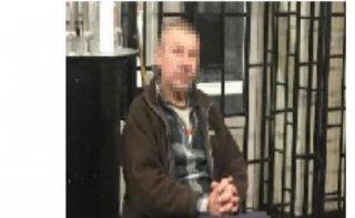 На Днепропетровщине осудили мужчину, который «заминировал» дом родителей Зеленского - ФОТО