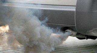 На Днепропетровщине в гараже парень задохнулся выхлопными газами - ФОТО