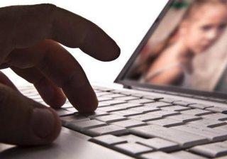 В Днепре двое мужчин распространяли детское порно (фото, видео) - ФОТО