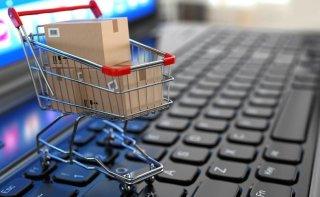 Налоговики Каменского разъяснили гражданам, осуществляющим покупки через Интернет, их права - ФОТО
