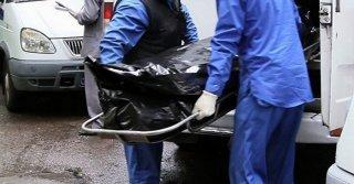 На Днепропетровщине в квартире нашли труп мужчины - ФОТО